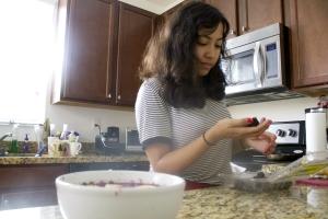 Food Blog Love 12