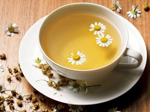The-Many-Benefits-of-Chamomile-Tea