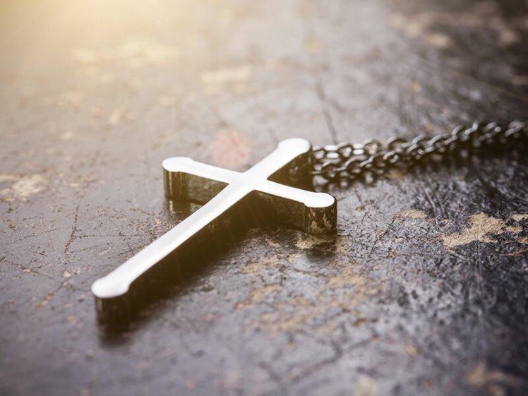 cross blog post